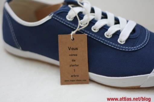 Faguo-shoes6