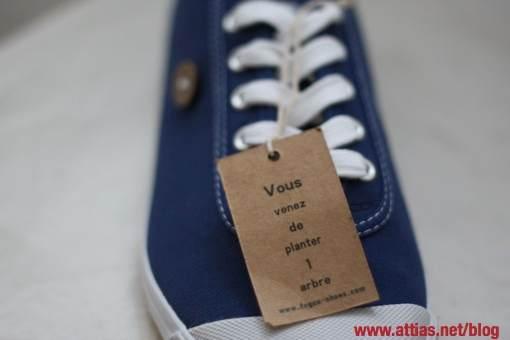 Faguo-shoes7