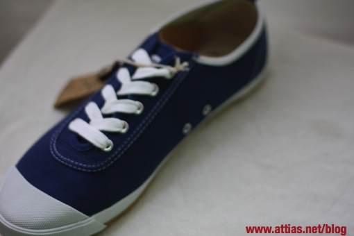 Faguo-shoes8