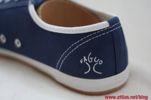 Faguo-shoes9
