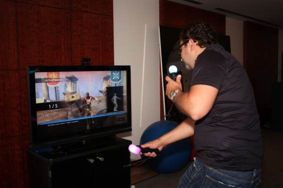 Playstation_Move_test