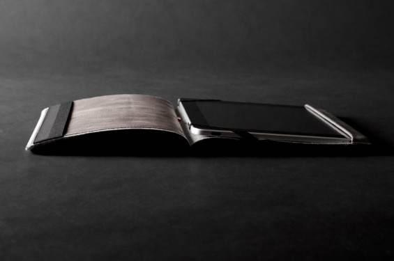 hard-graft-tilt-ipad-case-4