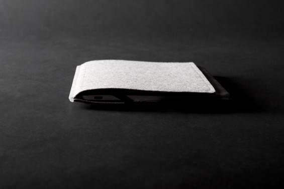 hard-graft-tilt-ipad-case-5