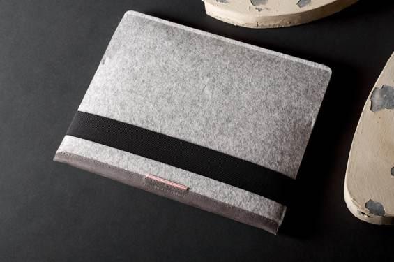 hard-graft-tilt-ipad-case-6