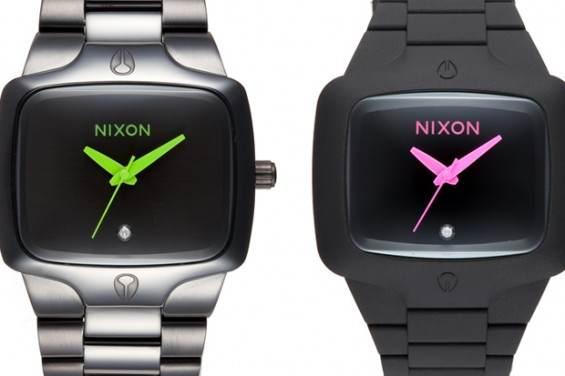 murasaki-sports-nixon-watches-1
