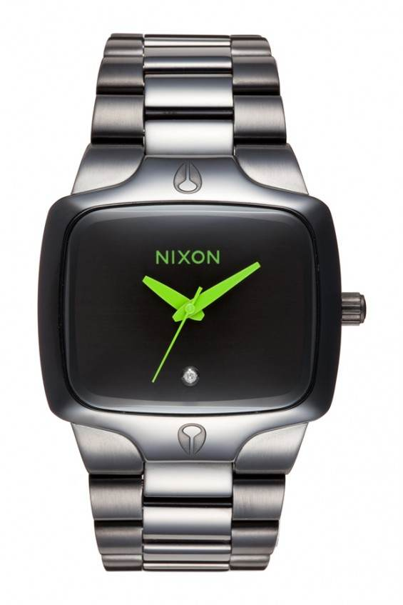 murasaki-sports-nixon-watches-2