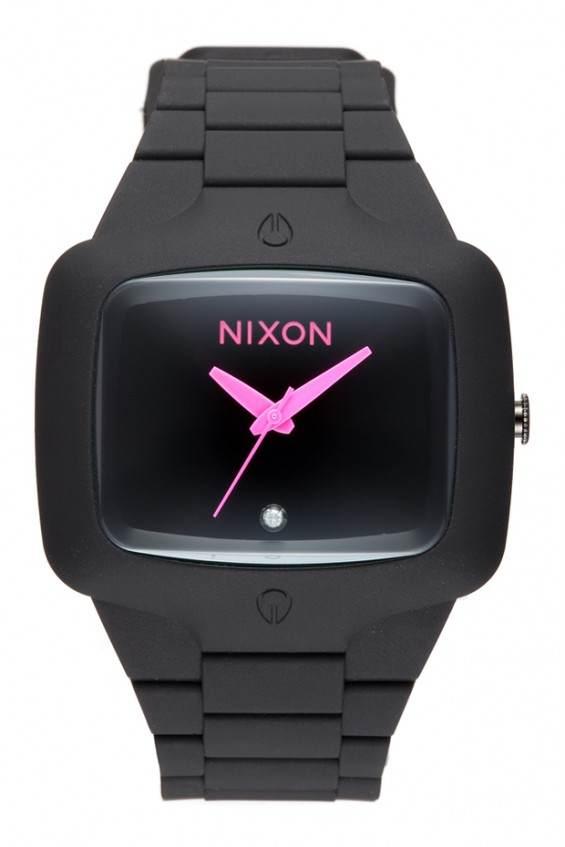 murasaki-sports-nixon-watches-3