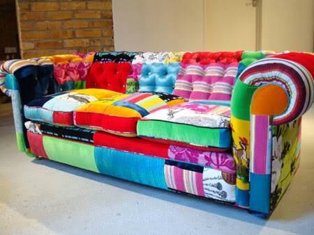 patchwork_sofa_1