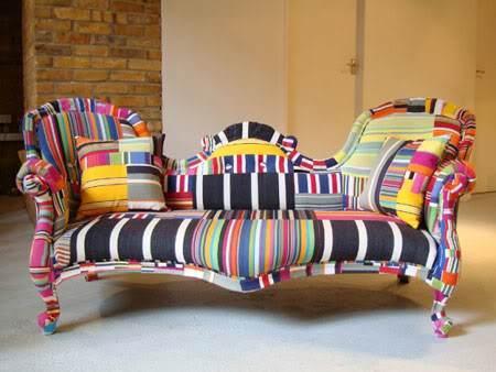 patchwork_sofa_2