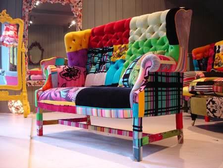 patchwork_sofa_4