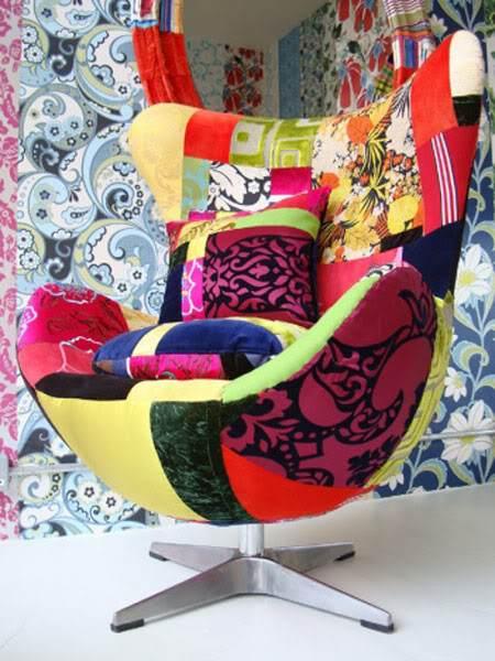 patchwork_sofa_5