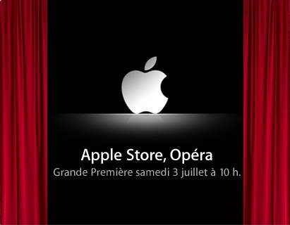 photo_opera_apple_opening_paris