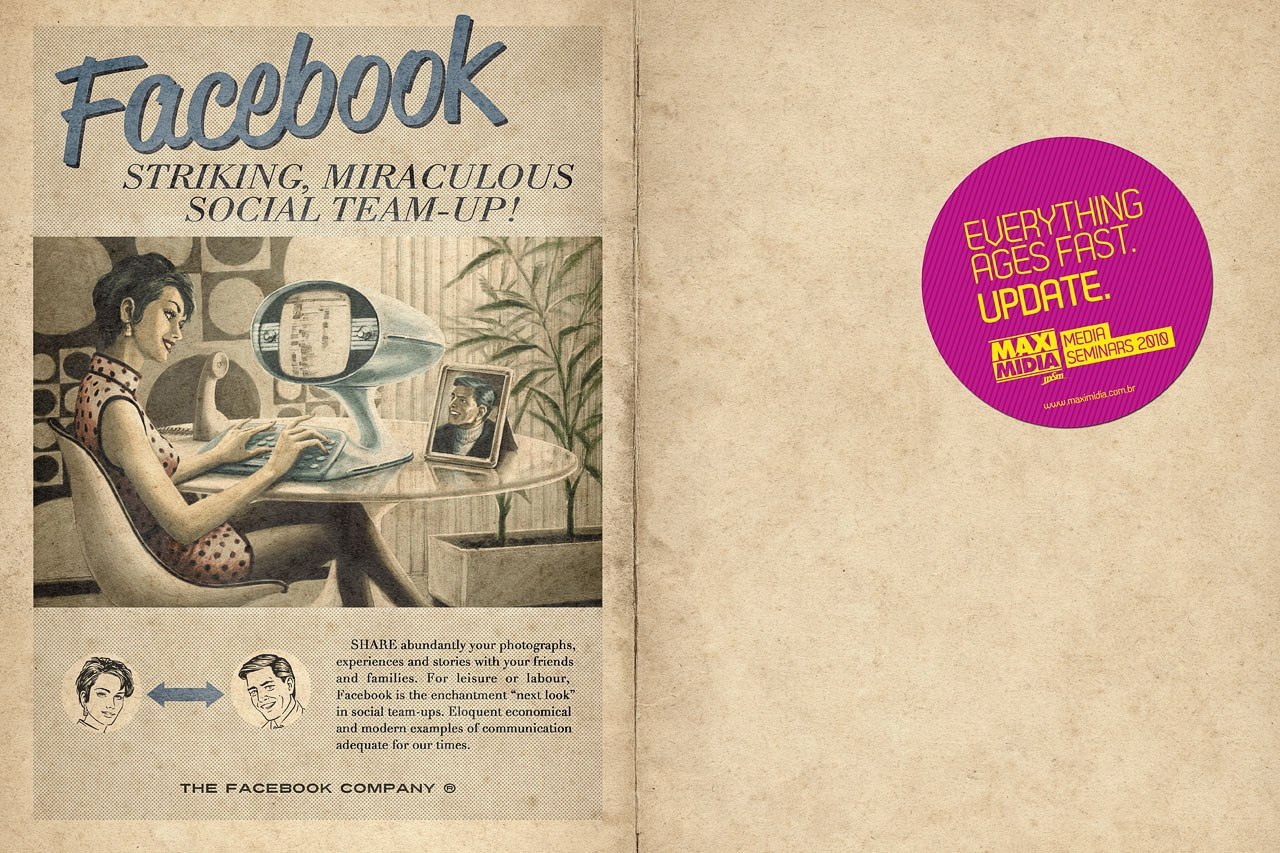 facebook-maximidia