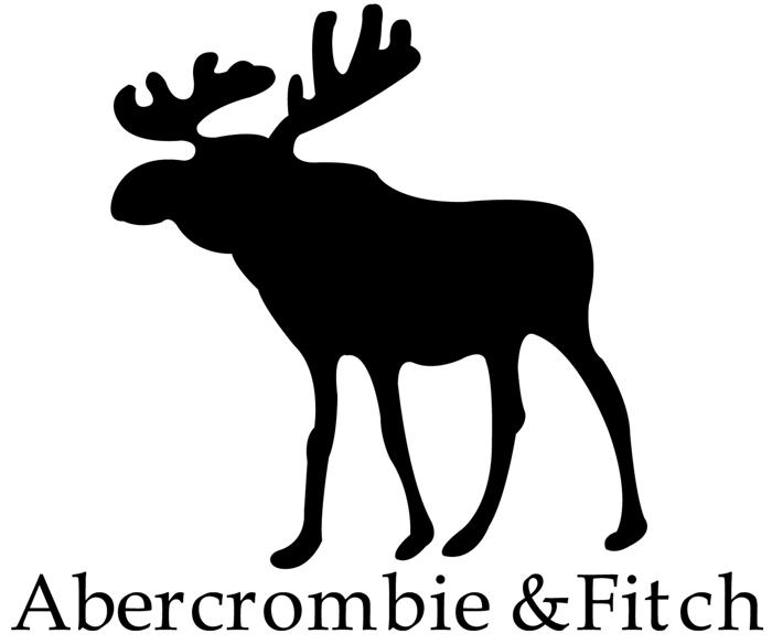 En attendant l'ouverture d' Abercrombie & Fitch à Paris