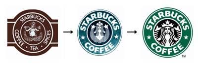 30 nouveaux logos