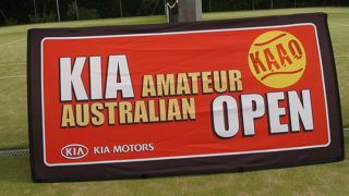 KAAO 2010 by KIA MOTORS FRANCE