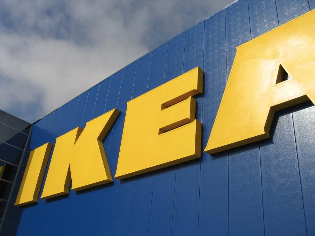 Nouvelle Pub IKEA – Le retour de vacances