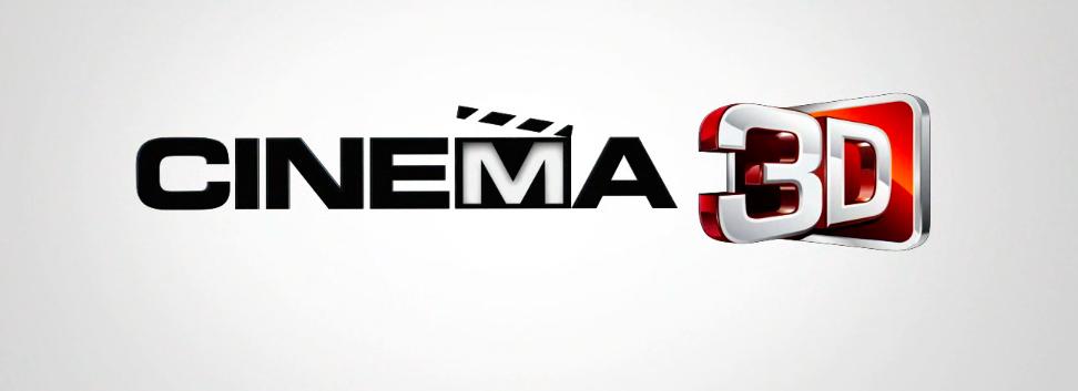 Cinéma 3D LG, la 3D pour tous
