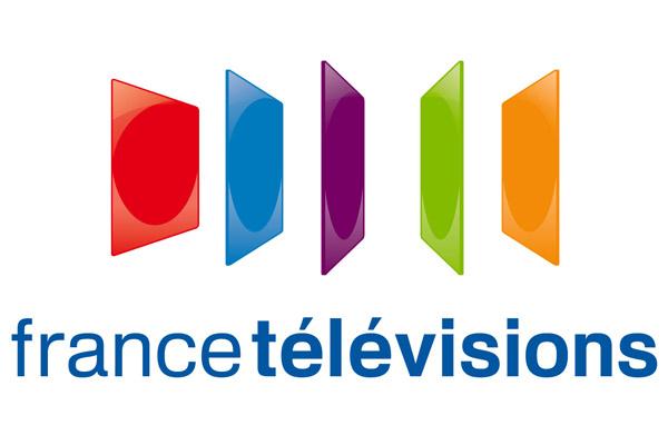 France Télévisions débarque sur iPad et iPhone