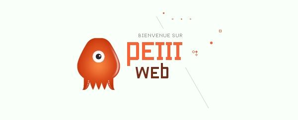 Loic Le meur presente PetitWeb et PetitClub