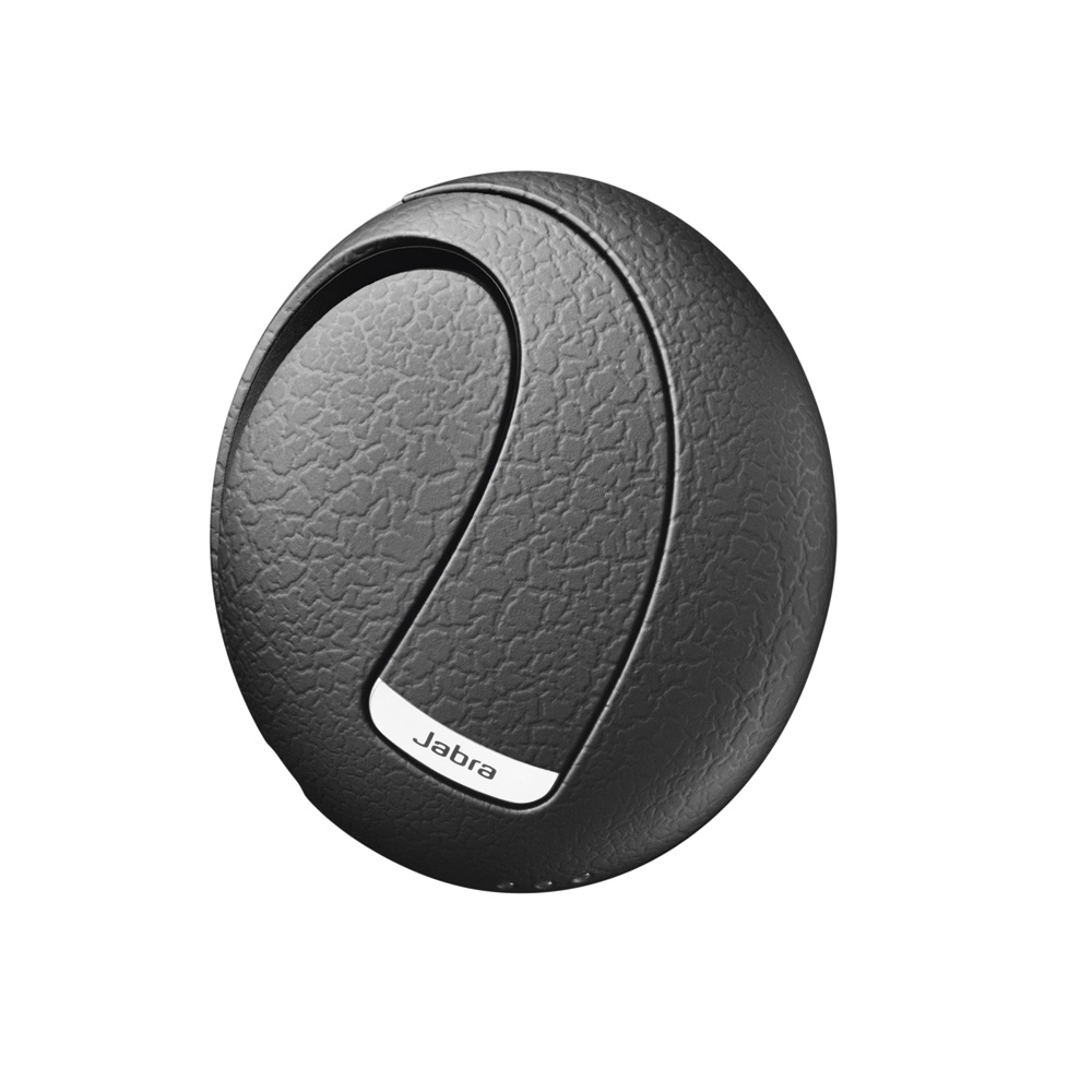 jabra r volutionne les oreillettes bluetooth avec la jabra stone2. Black Bedroom Furniture Sets. Home Design Ideas