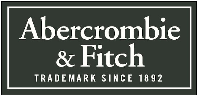 Abercrombie & fitch France les sites arnaques