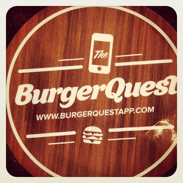 Burgerquest, où trouver les meilleurs burgers ?
