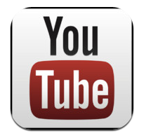 YouTube lance son application officielle pour iOS