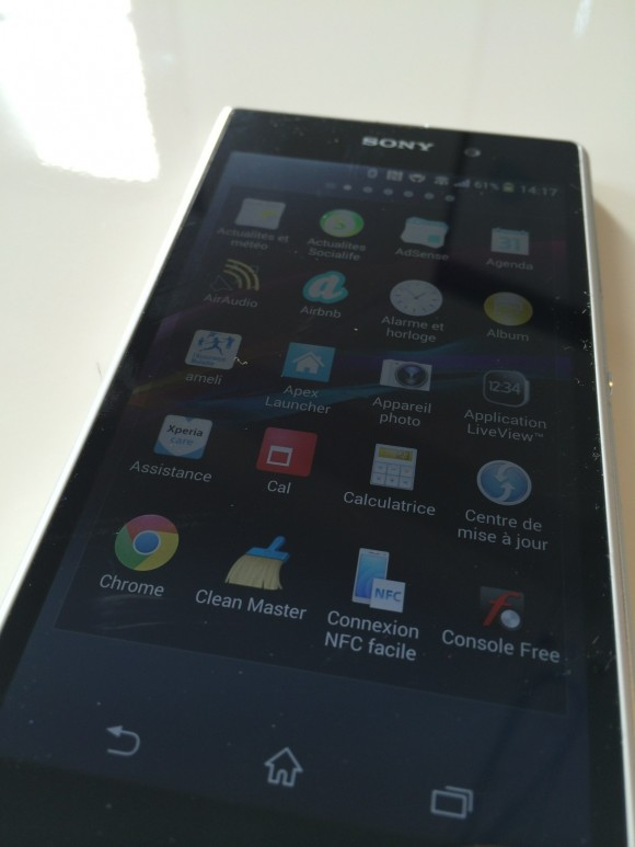 Sony_XPERIA_mobile_04