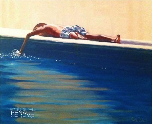 aigadole-Acqua_di_blue-Antoine_Renault
