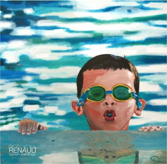 de-lairAcqua_di_blue-Antoine_Renault