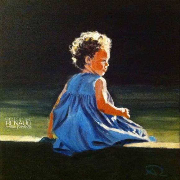 la-juliennaie-Acqua_di_blue-Antoine_Renault