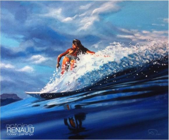 quincy-davis-Acqua_di_blue-Antoine_Renault