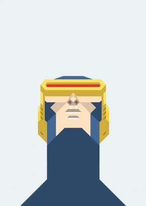 Minimal-heroes-super-heros_02