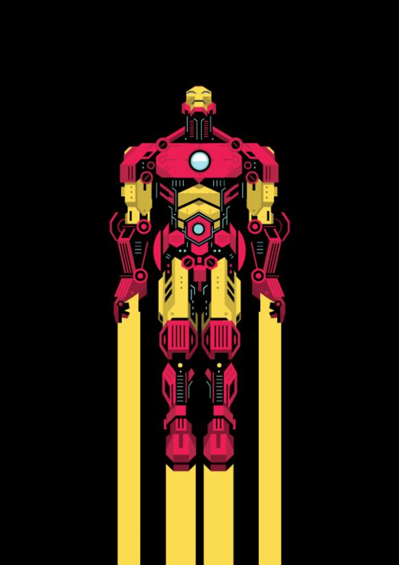 Minimal-heroes-super-heros_03