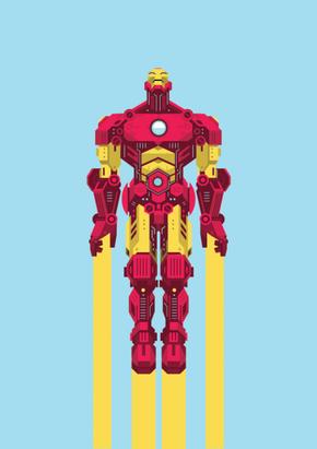 Minimal-heroes-super-heros_04