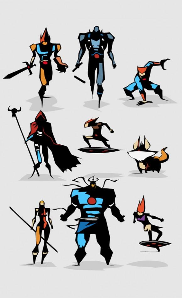 Minimal-heroes-super-heros_06