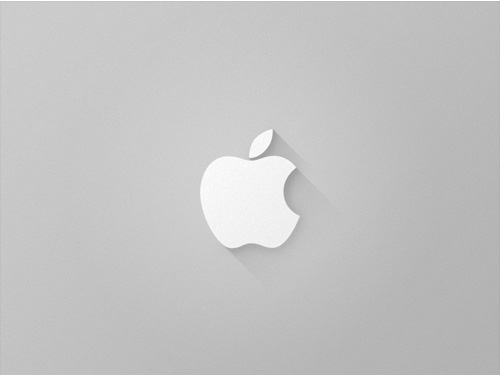 Qui veut devenir le Buzz guy d'Apple ?