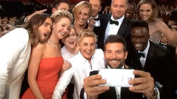 samsung_selfie