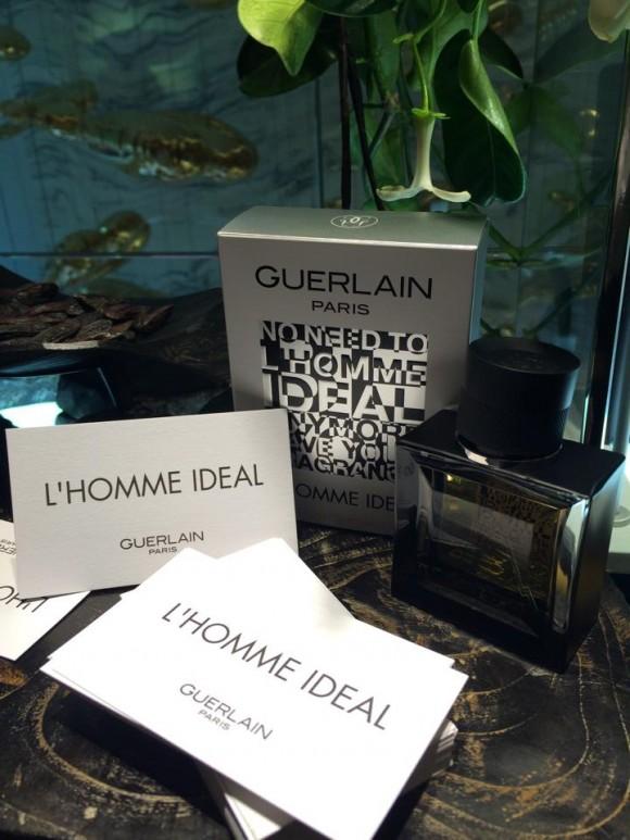 L'Homme Ideal_mytheourealite_guerlain