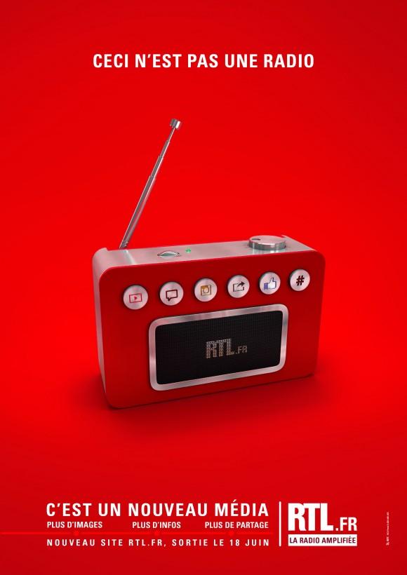 PUB-RTL.FR