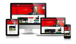 site_RTL_multi_formats