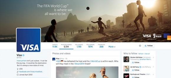 visa-fifa-world-cup-twitter-1