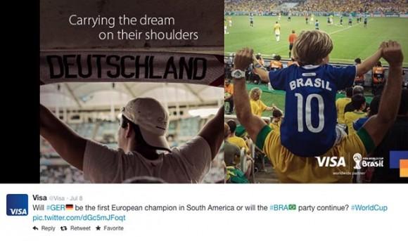 visa-fifa-world-cup-twitter-2
