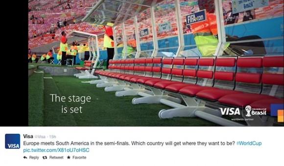 visa-fifa-world-cup-twitter-4