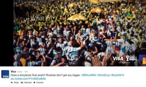 visa-fifa-world-cup-twitter-5