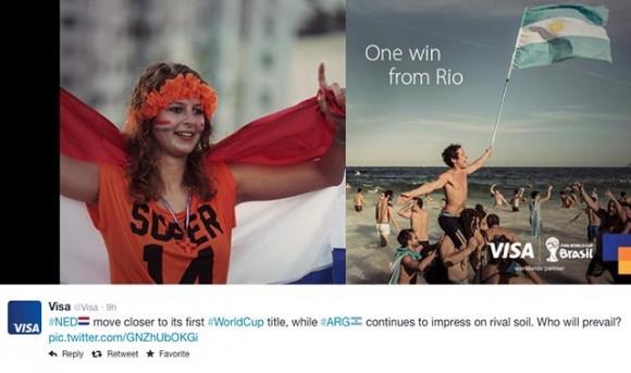 visa-fifa-world-cup-twitter-7