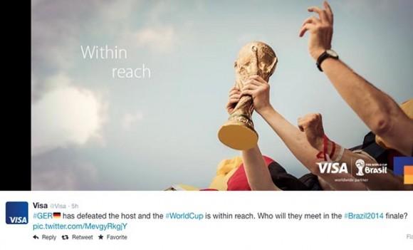 visa-fifa-world-cup-twitter-8
