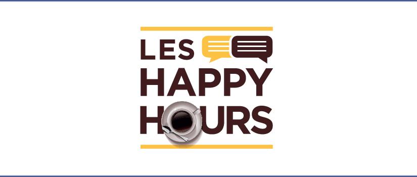 Axa invente les Happy Hours