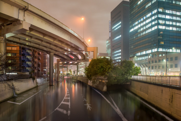 Tokyo-End-de-la-Chapelle-photographe